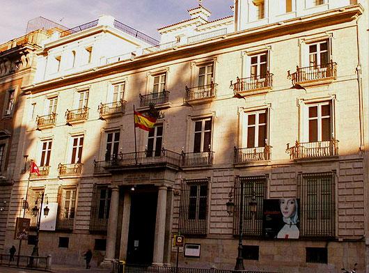 http://www.fotosdemadrid.es/blog/ficherosPosts/Monumentos/RealAcademiaBellasArtesSanFernando/RealAcademiaDeBellasArtesDeSanFernando.jpg